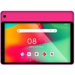 "Woxter X100 10.1"" Tablet Rosa"
