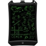 SMART PAD WOXTER 90 BLACK