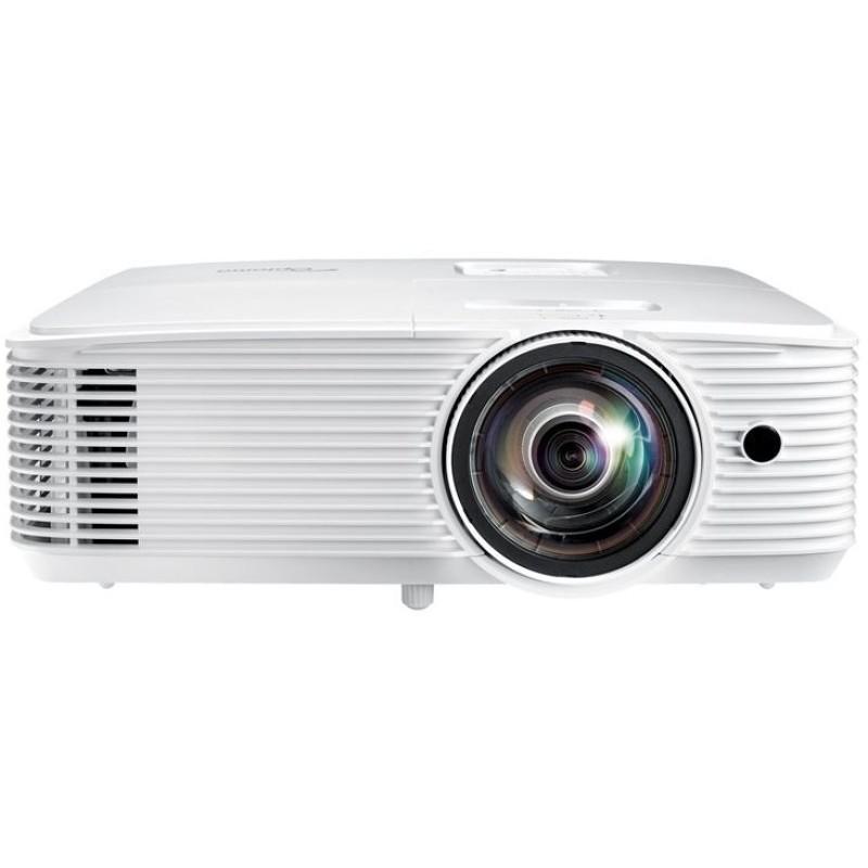Moldura decorativa redonda color blanco ARSTYL R18 para interiores, di/ámetro: 600 mm
