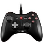 MSI Force GC230 Gamepad