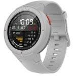 Xiaomi Amazfit Verge Reloj Deportivo Blanco