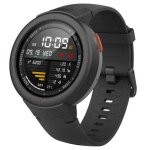 Xiaomi Amazfit Verge Reloj Deportivo Gris