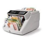 SafeScan 2465-S Contadora de Billetes