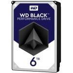 """HD WD BLACK 6 TB 3.5"""""""