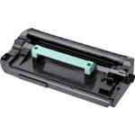 HP SV162A 80000páginas Negro tóner y cartucho láser