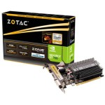 VGA ZOTAC GT 730 2GB ZONE EDITION