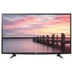 """TV PRO ENTRY D-LED LG 49"""" (49LV300C.AEU)"""