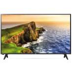 """TV PRO ENTRY D-LED LG 43"""" (43LV300C.AEUQ)"""