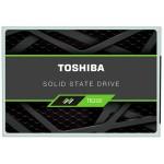 TOSHIBA TR200 SERIES SATA 6GBIT/S 2.5-INCH 480GB