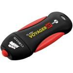 USB CORSAIR FLASH VOYAGER GT USB 3.0 512GB
