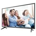 """Tv denver 40"""" full hd smart"""