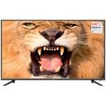 """Tv nevir 55"""" led fhd nvr-7802-55fhd-2w-n"""