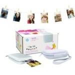 Impresora hp fotografica sprocket 200 caja