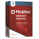 Antivirus mcafee internet security 2018 3