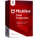 Antivirus mcafee total protection 2018 1