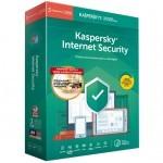 Antivirus kaspersky kis 2019 multi dispositivo
