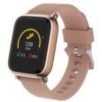 Pulsera reloj deportiva denver sw-160 rosa