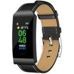 Pulsera reloj deportiva denver bfh-250 negro
