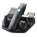 Kit remington pg6030 multifuncion edge grooming