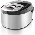 Robot cocina taurus top cuisine 860w