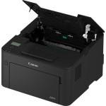 Impresora canon lbp162dw laser monocromo i-sensys