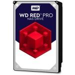 """HD WD RED PRO 8TB 3.5"""" WD8003FFBX SATA3 256MB"""