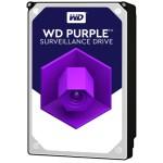 """HD WD PURPLE 12TB 3.5"""" WD121PURZ"""