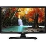 """LG 24TK410V-PZ 23.6"""" LED HD"""