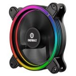 VENTILADOR 120X120 ENERMAX T.B. RGB SINGLE