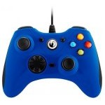 GAMEPAD NACON PC PCGC-100BLUE