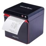 approx Impresora Tiquets appPOS8058 Dual Usb/Corte