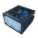 CoolBox Fuente AL. ATX FORCE-BR500 BRONZE