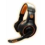 ONAJI auriculares gaming ONNA
