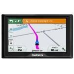 """GARMIN DRIVE 51 EU LMT-S Plus 5"""" Europa"""