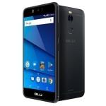 "BLU R2 LTE 5.2"" HD 1.3GHz 16GB Negro"