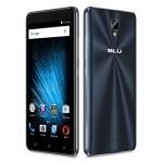 """BLU VIVO XL2 5.5"""" HD 1.5GHz 32GB Azul"""