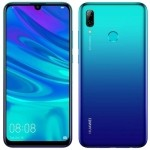 "HUAWEI P Smart 2019 6.2"" FHD OC2.2GHz 64GB 4G Azul"