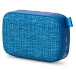 Energy Fabric Box 1+ Pocket Blueberry