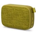 Energy Fabric Box 1+ Pocket Kiwi