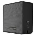 Energy Music Box 1+ Slate