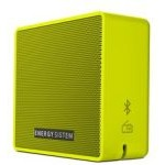 Energy Music Box 1+ Pear