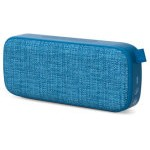 Energy Fabric Box 3+ Trend Blueberry