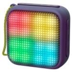 Energy Beat Box 2+ Lightcube Amethyst