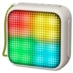 Energy Beat Box 2+ Lightcube Granite