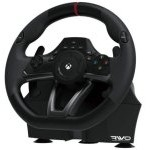 Hori Racing Wheel Apex Xbox One/PC