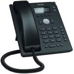 Snom Telefono IP D120 PoE