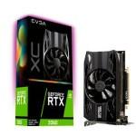 VGA EVGA RTX 2060 XC GAMING
