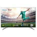 TELEVISIÓN LED 65 HISENSE H65A6500 SMART TELEVISIÓN 4K UHD