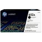 TONER HP 652A LASERJET NEGRO (CF320A)
