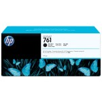 HP Cartucho de tinta DesignJet 761 negro mate de 775 ml